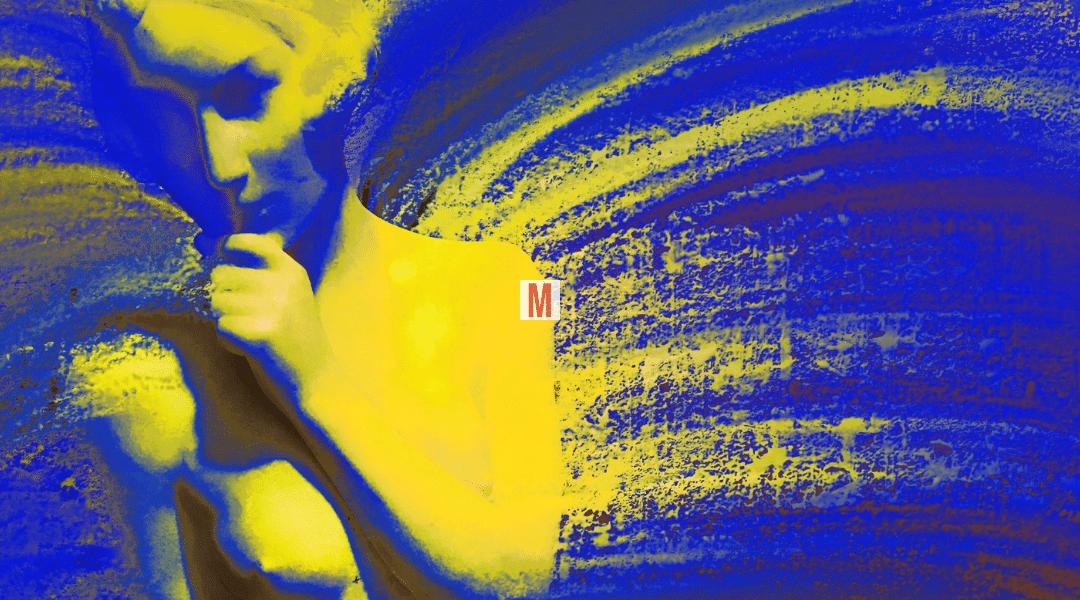 EXPOSITION COLLECTIVE : PARC THEODORE MONOD, LE MANS, mai 2019